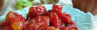 dry-tomato